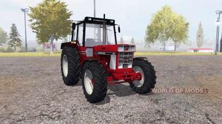 IHC 1055A for Farming Simulator 2013