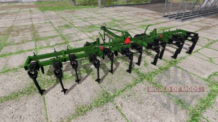 John Deere 2100 for Farming Simulator 2017
