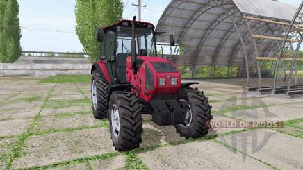 1523 v2.0 for Farming Simulator 2017
