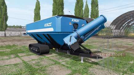 Kinze 1100 for Farming Simulator 2017