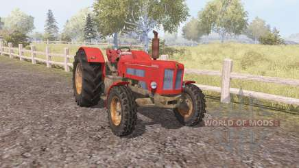 Schluter Super 950 for Farming Simulator 2013