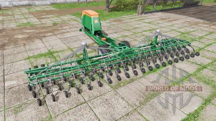 AMAZONE Condor 15001 for Farming Simulator 2017