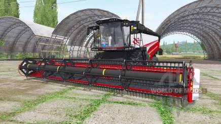 RSM 161 v2.0 for Farming Simulator 2017