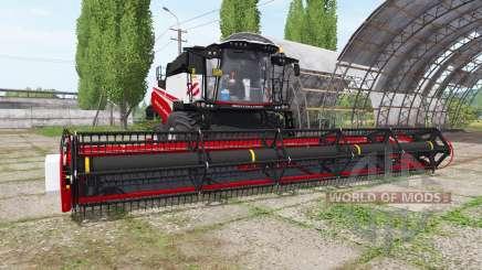 RSM 161 for Farming Simulator 2017