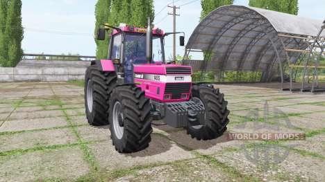 Case IH 1455 XL v1.0.0.7 for Farming Simulator 2017
