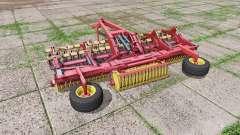 Vaderstad Carrier 500 for Farming Simulator 2017