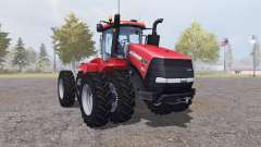 Case IH Steiger 400 for Farming Simulator 2013