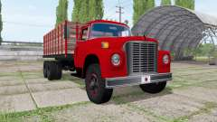 International LoadStar 1970 v1.2 for Farming Simulator 2017