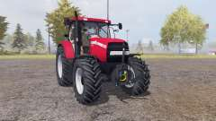 Case IH Maxxum 140 for Farming Simulator 2013