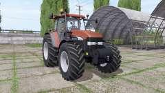 New Holland TM175 v1.1