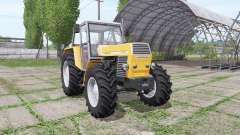 URSUS C-385A for Farming Simulator 2017