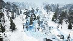 Winter-Siberia v1.1