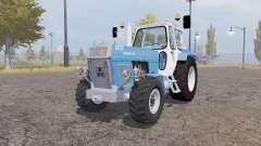 Fortschritt Zt 305-A v1.2 for Farming Simulator 2013