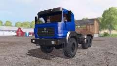 Ural 44202-3511-82M