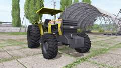CBT 8060 for Farming Simulator 2017