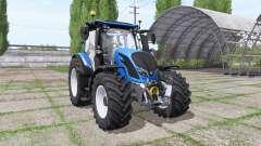 Valtra N174 for Farming Simulator 2017