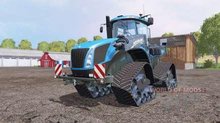 New Holland T9.565 SmartTrax for Farming Simulator 2015