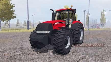 Case IH Magnum 305 for Farming Simulator 2013