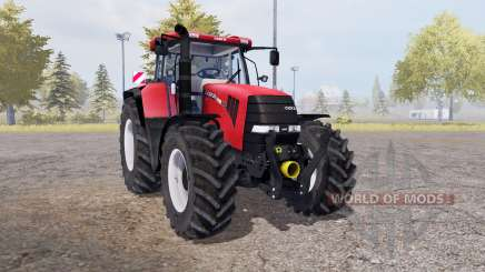 Case IH 175 CVX for Farming Simulator 2013