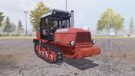 W 150 for Farming Simulator 2013
