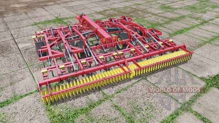 Vaderstad TopDown 700 for Farming Simulator 2017