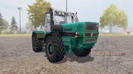 T 150K v2.0 for Farming Simulator 2013