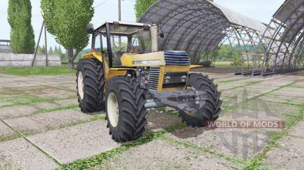URSUS 1604 v1.2 for Farming Simulator 2017