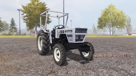 Lamborghini R603B for Farming Simulator 2013