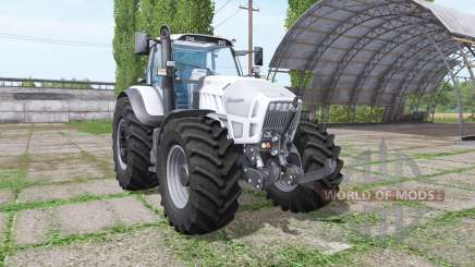 Lamborghini R7.220 for Farming Simulator 2017