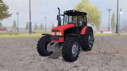 One thousand five hundred twenty three for Farming Simulator 2013
