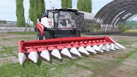 RSM 161 v2.3 for Farming Simulator 2017