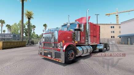 International Eagle 9300i for American Truck Simulator