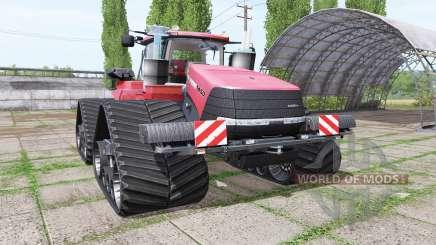 Case IH QuadTrac 1450 for Farming Simulator 2017