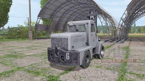AP 4045 for Farming Simulator 2017