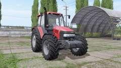 Case IH JXU 85 v1.1 for Farming Simulator 2017