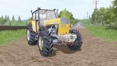 URSUS 1204 for Farming Simulator 2017