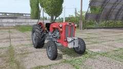 IMT 558 v2.0 for Farming Simulator 2017