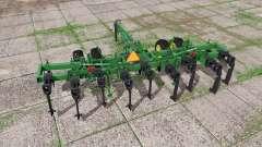 John Deere 2100 for Farming Simulator 2017