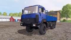 Ural 4320-3951-58