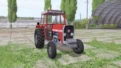 IMT 565 P for Farming Simulator 2017