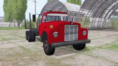 International LoadStar 1970 for Farming Simulator 2017
