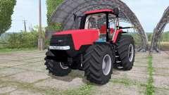 Case IH Magnum 310 CVX for Farming Simulator 2017