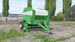 Sipma Z279 for Farming Simulator 2017