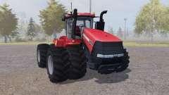 Case IH Steiger 600 for Farming Simulator 2013