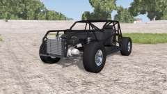 Bruckell LeGran buggy v3.1 for BeamNG Drive
