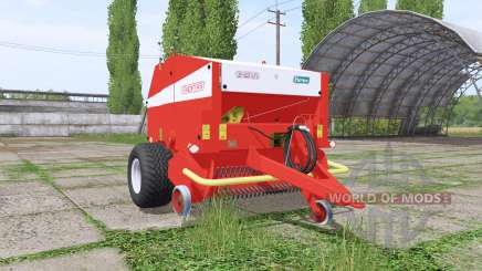 SIPMA Z279 for Farming Simulator 2017