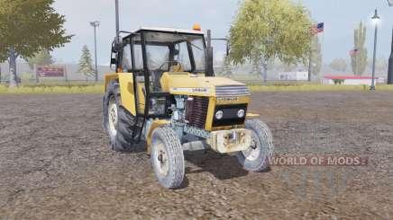 URSUS 1012 for Farming Simulator 2013