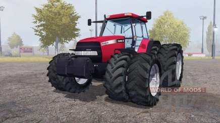 Case IH MXM 190 for Farming Simulator 2013