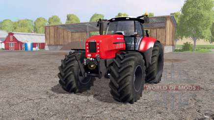 Same Diamond 300 for Farming Simulator 2015