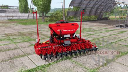 Kuhn Venta LC 402 for Farming Simulator 2017